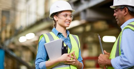 Jobs in Manufacturing   Custom Tool