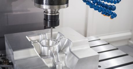 Common Mistakes made when using CNC Machines | Pittsburgh | Custom Tool & Grinding