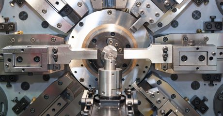 Automate Small Machine Shops | Custom Tool