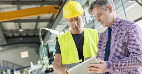 American Manufacturing | Custom Tool