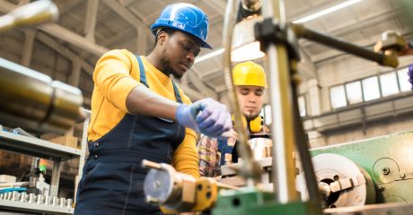 The Misperceptions of Manufacturing Careers | Pittsburgh | Custom Tool & Grinding