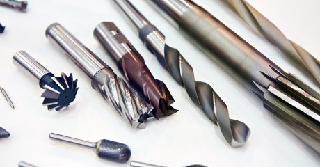 September Roundup: Machining in the News | Pittsburgh | Custom Tool and Grinding