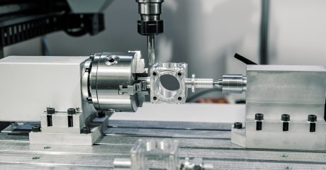 August Roundup Machining News Pittsburgh | Custom Tool & Grinding