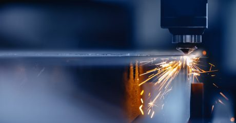 September Roundup Machining in the News Pittsburgh | Custom Tool & Grinding