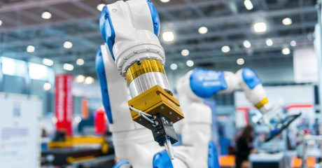 Upcoming Automation Events in 2021 | Pittsburgh | Custom Tool & Grinding