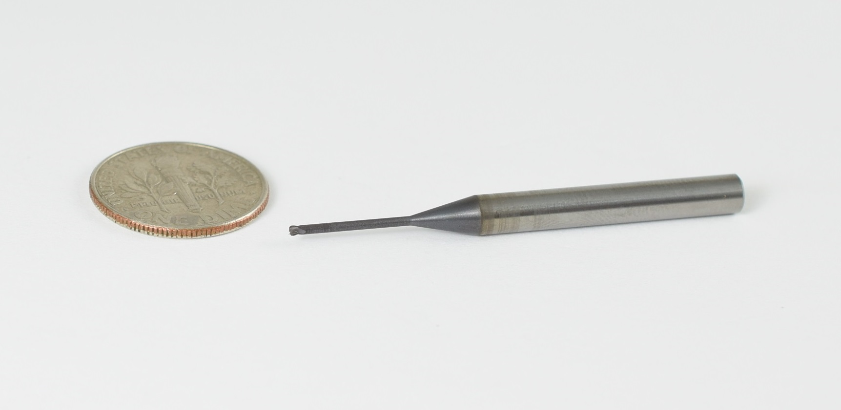 image of Micro Tools